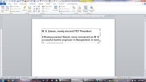 Scroll Template Microsoft Word Create A Text Box With Horizontal And Vertical Scroll Bar
