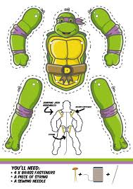 pictures of turtles to print. Beautiful Print Ninja Turtle Print Outs 65 Best Homeschool Tmnt Ninjas Images On Pinterest  Birthdays Inside Pictures Of Turtles To T