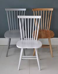 antique white dining chairs. top best 25 vintage dining chairs ideas on pinterest mixed with regard to antique white chair designs