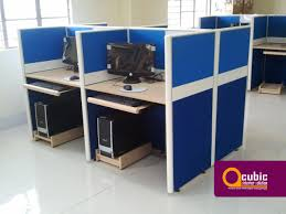 office workstation designs. bangladeshi free classified ads site clickdhaka com office workstation design designs r