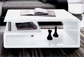 Esstisch Weiß Ikea Amegwebcom