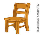 chair clipart.  Clipart Chair20clipart With Chair Clipart