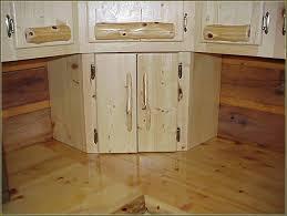 Cabinet Door Hinges Kitchen Cabinet Door Hinges