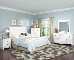 other views rollover image to enlarge standard furniture aspen 3 piece panel headboard bedroom set