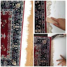 oriental rug fringe cleaning virginia beach great photo taken at heirloom perfect with re clean cleaners