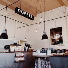 coffee shop lighting. Coffee-shop-layers1.jpg Coffee Shop Lighting 1000Bulbs.com Blog