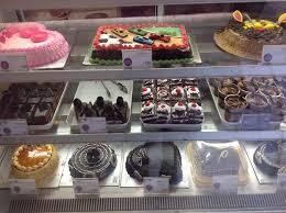 Mio Amore Ranisayar Bardhaman Cake Shops Justdial