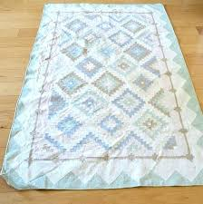 vintage striped dhurrie rugs rug small cotton artistic woven handmade made in pastel design vintage indian dhurrie rugs