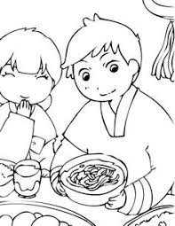 Small Picture Korean Hanbok Coloring Page by AkaiTennyodeviantartcom on