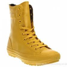 converse rain boots. ui70005458 united kingdom converse chuck tayllor all star hi rise boot women\u0027s rain boots