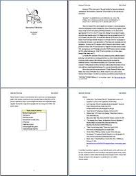 of apa paper apa sample paper apa style format pdf sample of apa paper 10 apa sample paper apa style format pdf