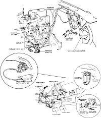 Chevy Van G20 Wiring Diagram