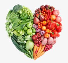 Food Vibrational Frequency Chart How To Raise Your Consciousness Vibration Through Diet