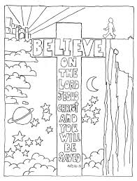 Thirtyone Coloring Pages For Kids Printable Coloring Page For Kids