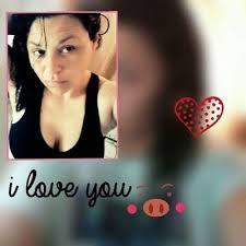 Myrna Barr Facebook, Twitter & MySpace on PeekYou