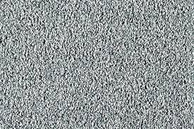 dark grey carpet texture. Light Gray Carpet Texture Grey Cool . Dark