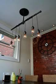 industrial chic lighting. Pendant Light Industrial Chandelier Lighting Modern Chic  Diy Industrial Chic Lighting