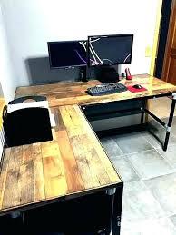 office desk table tops. Custom Office Desk Table Tops S