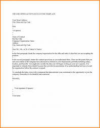 Samples Of Appointment Letter For An Employee Sample Joining Letter Format For Employee Best Of Appointment Letter
