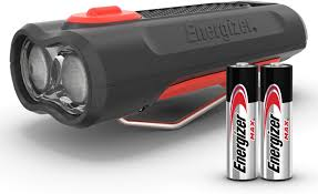 Energizer 2aaa Cap Light Energizer Clip On Led Flashlight Ultra Bright 85 Lumens Lightweight And Compact Best Cap Light Flash Light Headlamp For Fishing Running Camping