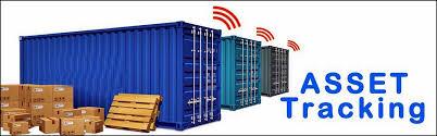 Asset Tracking Services Gps Suvidha
