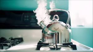 teapot whistling sound effect tea kettle boiling steam whistle