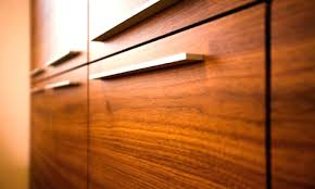 modern cabinet pulls. Modern Black Cabinet Pulls Designer Hardware Door And With Regard To Decorations Drawer Arston.info