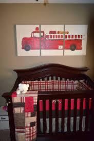 diy firetruck bed fire truck loft bed curtain fire truck bunk bed