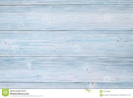 Hoogste Mening Van Blauwe Houten Planken Rustiek Behang Met
