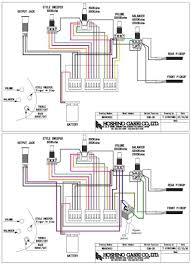 ibanez silver series wiring diagram ibanez wiring diagrams sr300 wiring before after jpg