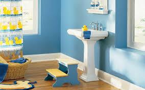 blue bathroom colors. Super-Blue Bathroom Paint Colors - Just For Kids? Blue O