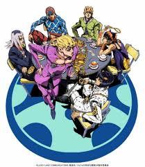 アニメジョジョ第38話と最終話は2話連続放送 アリーヴェデルチは7月