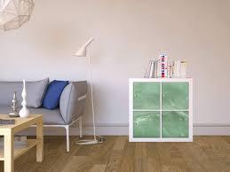 Creatisto Bedruckte Klebe Folie Für Ikea Kallax Regal 4 Türelemente Möbel Umgestalten Möbelsticker Möbel Folie Home Style Schlafzimmer