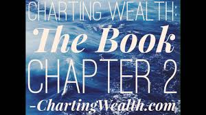 Charting Wealth Com Our Book Charting Wealth Chapter 2