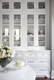 eclectic kitchen hutch ideas white kitchen hutch cabinet inside kitchen hutch ideas