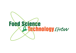 food science technology show logojpg science and technology essays