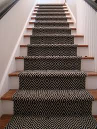 matching rugs and runners household area with oriental rug for stairs regarding 15