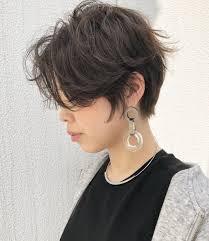 Natsumi渋谷店さんのインスタグラム写真 Natsumi渋谷店instagram