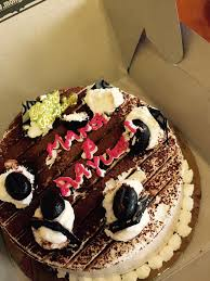 Happy Birthday Mansi And Aayushi Naik Bumbaiwala Snacks Bar