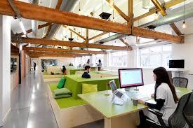red bull office. Desks: Overrated Red Bull Office
