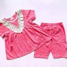 Top 15 shop đồ sơ sinh, quần áo sơ sinh uy tín cao cấp ở TPHCM
