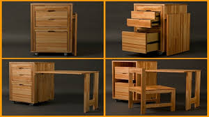 space saving office furniture. adorable home office space saving furniture with