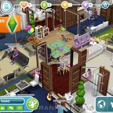 the sims freeplay app reviews