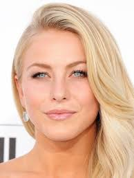 how to look like you re not wearing makeup tips from beauty expert tv host rebecca spera make up beauty world news