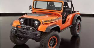2018 jeep 3rd row. contemporary jeep 2018 jeep cj66 rumor review and release date for jeep 3rd row