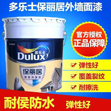 latex paint in bathroom china exterior latex paint china exterior latex paint ping exterior latex paint