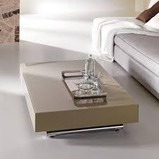 tms furniture nook black 635. Space Saving Transforming Furniture. Interesting Cristallo And Furniture P Tms Nook Black 635