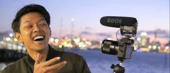 Beberapa Pilihan Kamera Bagus untuk Vlog atau Video Youtube