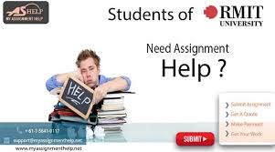 rmit university rmit assignment help n university need assignment help for rmit university