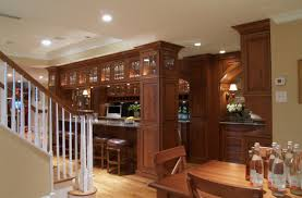Full Size of Bar:basement Bar Layout Photo 10 Beautiful Wall Bar Ideas Basement  Bar ...